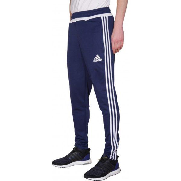 adidas-tiro-15-pants-s22453