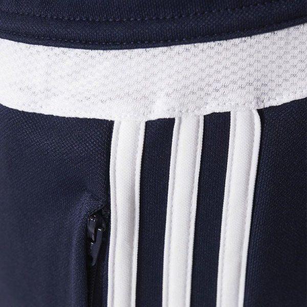 shtany-muzhchinam-adidas-s22453-17531141760842_small11