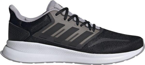 20200715113115_adidas_runfalcon_fw5056