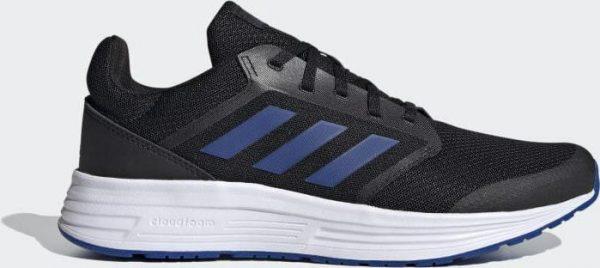 20200720115011_adidas_galaxy_5_fw5706