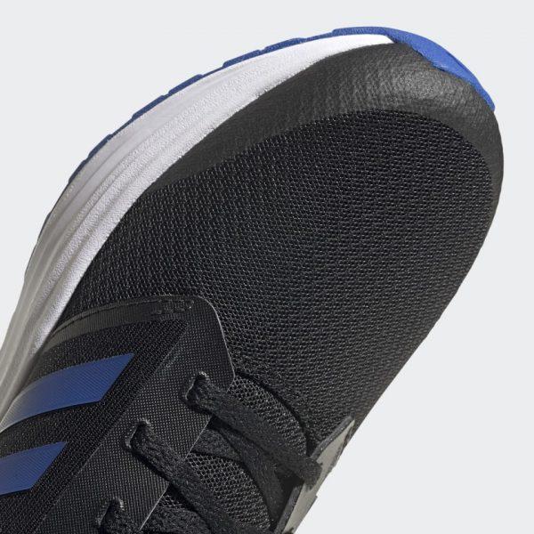 Galaxy_5_Shoes_Black_FW5706_43_detail