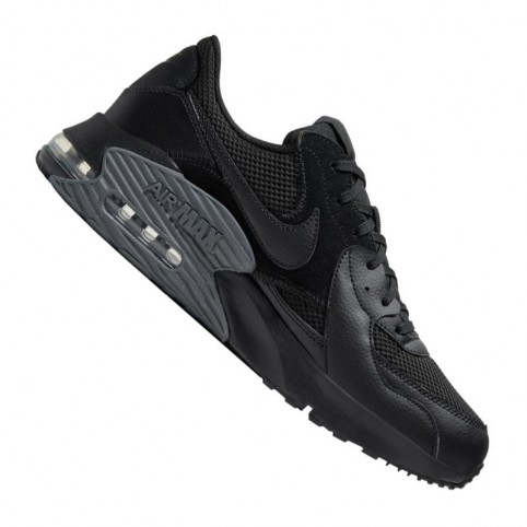 nike-air-max-excee-m-cd4165-003-shoes