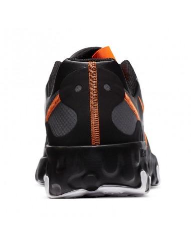 nike-renew-lucent-ii-m-ck7811-001-shoe