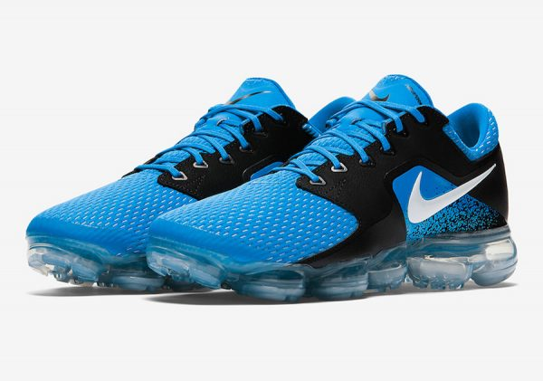 nike-vapormax-cs-mesh-blue-black